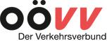 Oberösterreichischer Verkehrsverbund